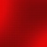 Кросс-купе Geely Tugella вРоссии получит только один двигатель